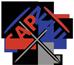 Cap Nail Small Logo